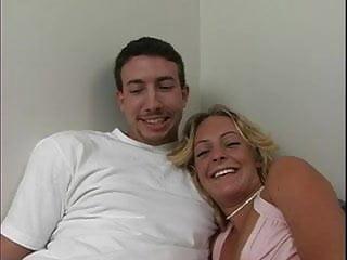 Dr phil recommended sex cun Amateur couple alexis phil