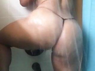 Anal black gat sex - Gat