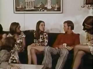 Vintage pantyhose Remembering 29