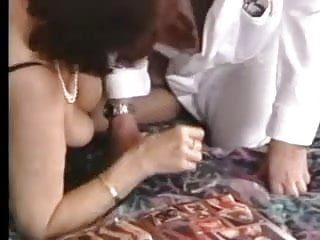 Mature older women nude pictures - Older women in 3 some