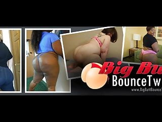 Latest wifeysworld video anal - Marcy diamond latest twerking