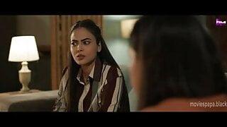Girlfriend 2021 S01E01, follow us on telegram xprimeseries