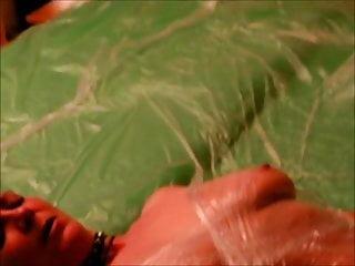 Folie bergere nude In folie