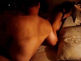Hot latin porn sex Latin couple enjoying a hot sex