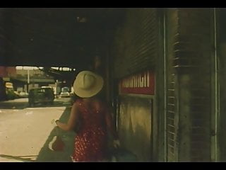 Virgin week end breaks to new york Featured -gas pump pussy- welcome to new york 1978 - mkx