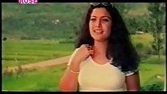 Masturbation, Ladki Mallu, Full Movie, Hindi Dubbed Maria, Sajini