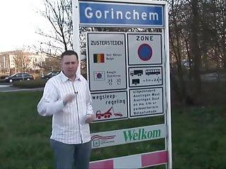 Amateur video nederlands - Het geilste buurmeisje van nederland nathalie