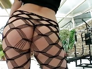 Suzane ass Suzan wenera
