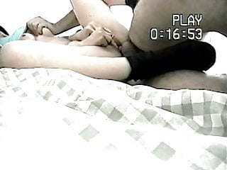 Asian transexual ontario Fuck korean slut in richmond hill ontario year 2000
