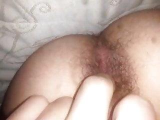 Hairy man of kokhanok Teens hairy man pussy is too tight