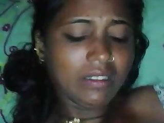 Tamil guy fucking gujarathi girl part:1