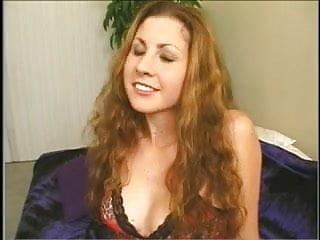 Lisa marie nude pic presley - Lisa marie deep throats this