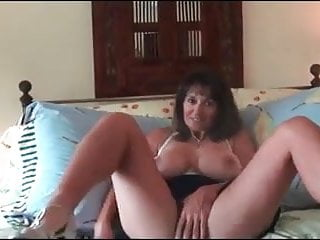 Hairy milf photo - Horny hairy milf inseminated