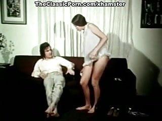 Lichelle marie sex scenes John martin, mary monroe, john seeman in classic sex scene