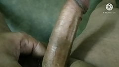 My juccy and big Dick yummy- play with my Dick