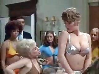 Windsor sex laws Margaret nolan barbara windsor- catfight