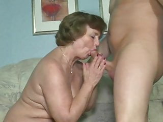 Mature vintage busty grannys mothers tubes - German busty mother son - br.