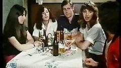 Paradiso erotico (1980)