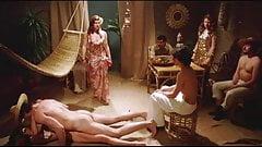 Die Sklavinnen Part 2 (1984)