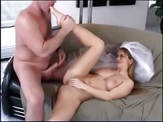 Georgia gay mariage legal - Rita after mariage fucked in ass