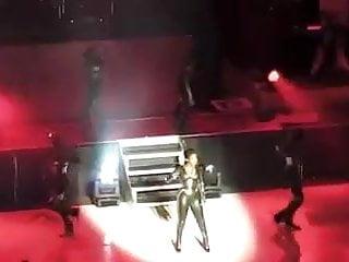 Escort sex toronto Janet jackson toronto concert