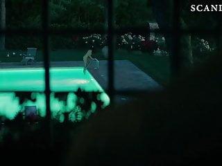 Emily poss naked - Emily ratajkowski naked scene on scandalplanet.com