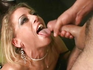 Chelsea zinn first sex teacher - Chelsea zinn