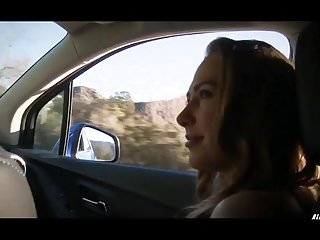 He deadly gay videos - Carter cruise in deadly pickup