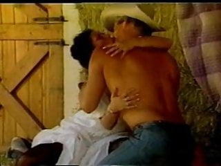 Nevada adult ranches Hyapatia lee fucks her ranch foreman