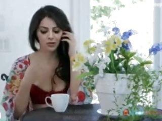 Sangeeta agarwal sex tape Kajal agarwal fucking