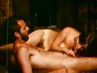 Nackt Tina Russell  Tina Russell