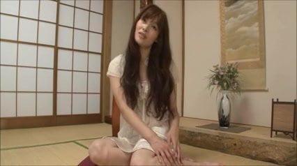 JP Mama 22 -- Kitani Chieko