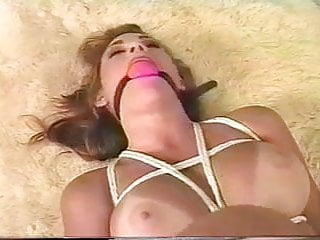 Neal ropski and adult finder - Andrea neal in bondage 1