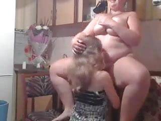 Mature women eating pussy vid Sex