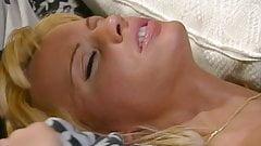 Anita Blond in L.A