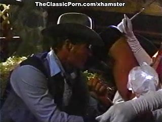 Academy sex star - Amazing vintage sex star in vintage sex clip