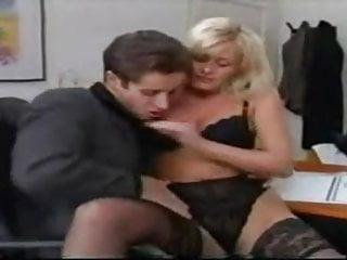 Voir film porno amateur - Film porno scena