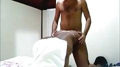 Best Amateur Sex HomeMade
