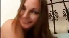 Venus Dbl Vaginal Dbl Anal