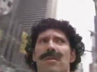 Borat naked fighting download Borat porn music video
