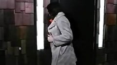 White Fire (1980)