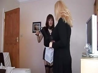 Free sex slave tutoring - :- domination of my young husband sex slave-: ukmike video
