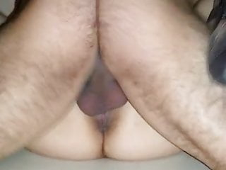 The female gardner porno - Latin cuckold milf fucked in doctor office by rico gardner