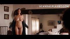 Marion Cotillard Nude And Sex Scenes On ScandalPlanet.Com