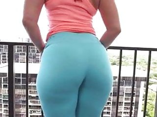 Bbw fuck downloads Big booty virgo-full hd video download link in description