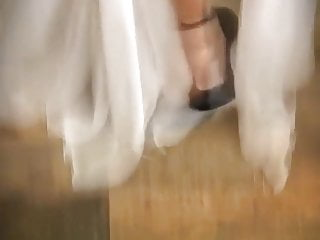 Vanessa ann hudgens sex scheme - Vanessa hudgens - leggy in white dress 1-16-2020