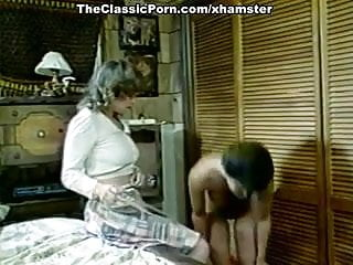 Homemade porn tube sites Ron jeremy, nina hartley, lili marlene in classic porn site