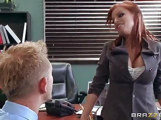 Brittany oconnell fucking nurse video Brittany anal and pussy fucked, brazzers