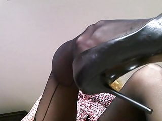 Bdsm is cruel and humility to women German mature femdom pov humilation
