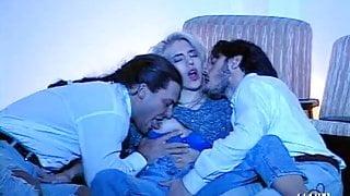 The Dream – full movie